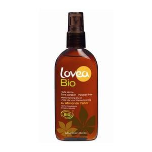 Lovea LOVEA BIO Dry Oil Spray (geen SPF) afbeelding