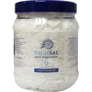 Zechsal Magnesium Voetbadzout afbeelding
