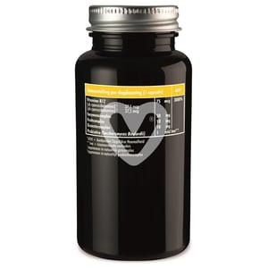 Garden of Life Vitamine B12 Energie afbeelding