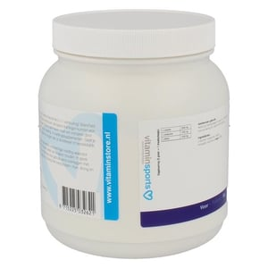Vitaminsports BCAA Puur afbeelding