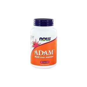 NOW Adam Multi voor Mannen afbeelding