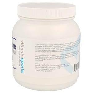 Vitaminsports Isotone Dorstlesser afbeelding