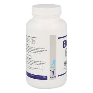 Vitaminsports BCAA 600 capsules afbeelding