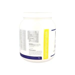 Vitaminsports Wei Isolaat Banaan afbeelding