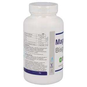 Vitaminsports Magnesium Bisglycinaat (NZVT) afbeelding