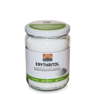 Mattisson Healthstyle Erythritol afbeelding