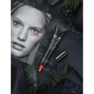 MADARA Anti-Fatigue Eye Rescue Cream (Smart Antioxidants serie) afbeelding