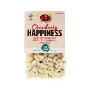 TerraSana Cranberry happiness afbeelding