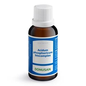 Bonusan Acidum phosphoricum biocomplex afbeelding