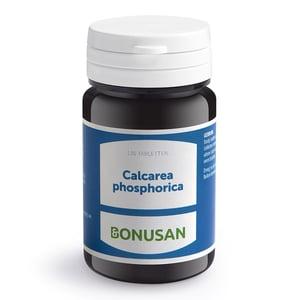 Bonusan Calcarea phosphorica afbeelding