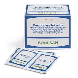 Bonusan Darmocare infantis afbeelding
