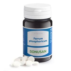 Bonusan Ferrum phosphoricum afbeelding