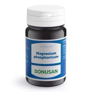 Bonusan Magnesium phosphoricum afbeelding