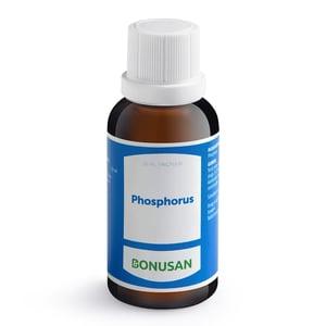 Bonusan Phosphorus afbeelding