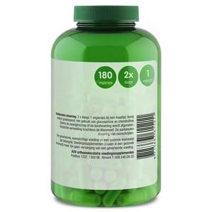 AOV Voedingssupplementen 1120/1121 Glucosamine & Chondroïtine afbeelding