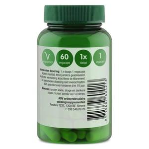 AOV Voedingssupplementen 421 Vitamine D3 & K2 afbeelding