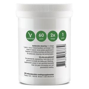 AOV Voedingssupplementen 333 Vitamine C als Ascorbyl Palminaat afbeelding