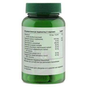 AOV Voedingssupplementen 1015 Prostanorm afbeelding