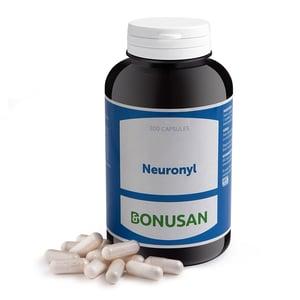Bonusan Neuronyl afbeelding