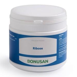Bonusan Ribose afbeelding