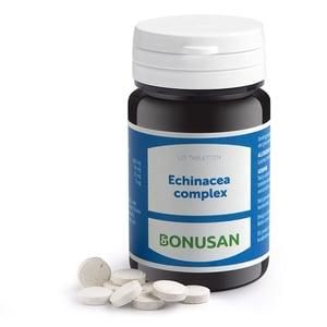 Bonusan Echinacea complex afbeelding