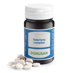 Bonusan Valeriana complex afbeelding