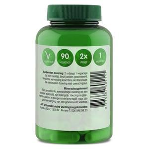 AOV Voedingssupplementen 511 Magnesium Pidolaat  afbeelding