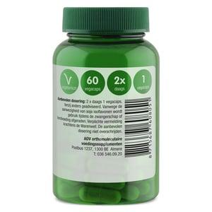 AOV Voedingssupplementen 805 Genisteine afbeelding