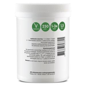 AOV Voedingssupplementen 331 Vitamine C als Calcium Ascorbaat afbeelding