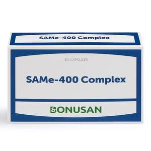 Bonusan Same 400 complex 951/B afbeelding