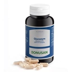 Bonusan Glucazym afbeelding
