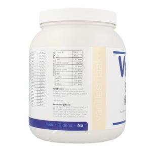 Vitaminsports Vegan Shake afbeelding