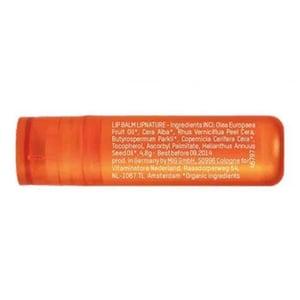 Vitaminlife Vitaminstore Lippenbalsem afbeelding