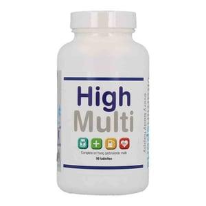 Vitaminsports High Multi afbeelding