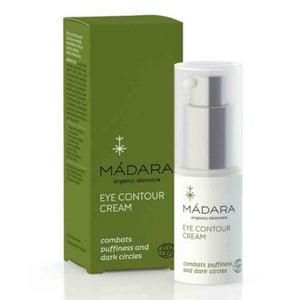 MADARA Eye contour cream afbeelding