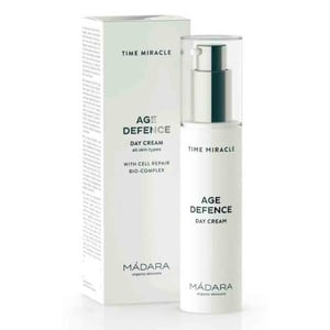 MADARA Age Defence Day Cream (Time Miracle serie) afbeelding