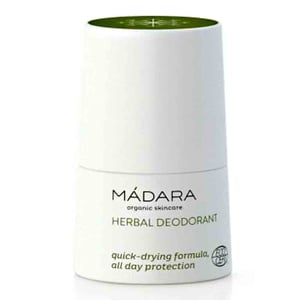 MADARA Herbal deodorant afbeelding