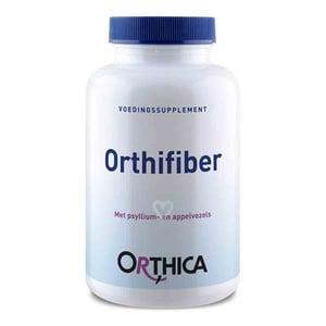 Orthica Orthifiber afbeelding