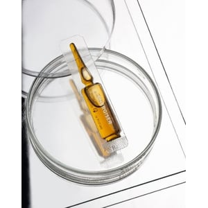 MADARA Boost Antioxidant Energiser Booster ampullen afbeelding