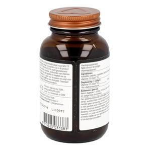 Vitaminstore Super D3 Extra Sterk 75 mcg vitamine D afbeelding