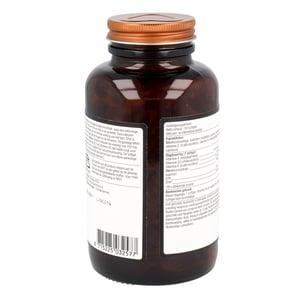 Vitaminstore Super omega D3 (omega 3) (NZVT) afbeelding
