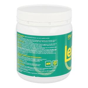 Lepicol Lepicol Original Formula Powder 180 gram afbeelding