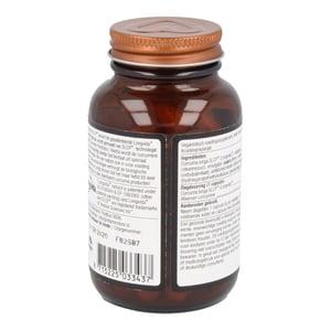 Vitaminstore Super Curcuma SLCP (Kurkuma) afbeelding