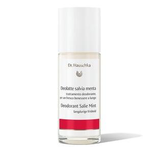 Dr Hauschka Deodorant Salie Mint afbeelding