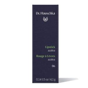 Dr Hauschka Lipstick 06 azalea afbeelding