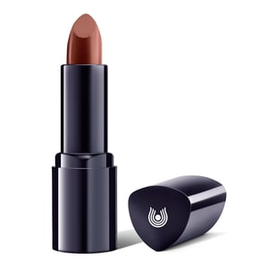 Dr Hauschka Lipstick 13 bromelia afbeelding