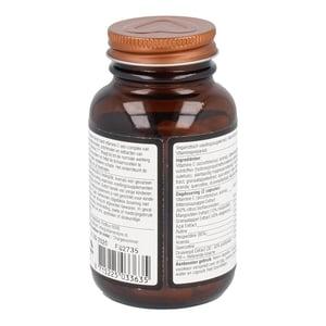 Vitaminstore Super C (vitamine c) afbeelding