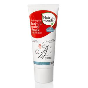 Hairwonder Hairwonder Hair Repair Hot Oil Therapy afbeelding