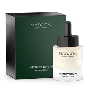 MADARA Infinity Drops Immuno Serum afbeelding