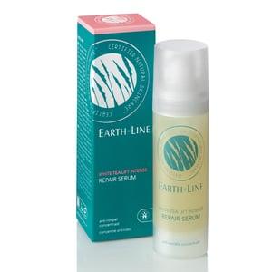 Earth-line White Tea Intense Lifting Serum afbeelding